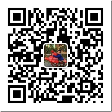 qrcode_for_gh_eae7abcc7619_430 (1)